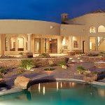 North Scottsdale Homes with a VIEW