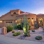 Troon North Homes up to $750,000
