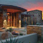 North Scottsdale – Single Level Homes, Private Pool & Northern/Southern Exposure!
