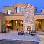 Grayhawk Real Estate