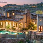 Homes that recently sold in Troon North Scottsdale, AZ