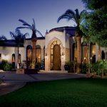 Summer Rentals in Scottsdale
