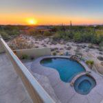 North Scottsdale Homes Within Reach