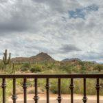 4 Bed 4.5 Bath North Scottsdale UNDER $170 sq/ft !!
