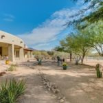 Cave Creek Homes to Have a Ranch of Your Own